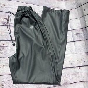 HELLY HANSEN Pants in Women's size SP
